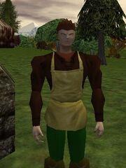 Farmer (Arwic) Live