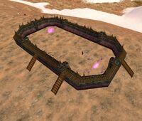Walled Portals Live