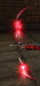 Enhanced Assault Bow Live