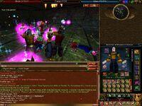 Gaerlan's Defeat 5 Live