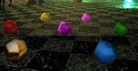Puzzle Balls Live