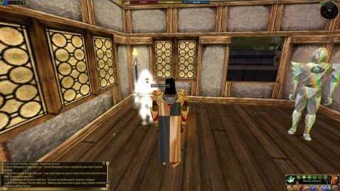 Asheron's Call - Towns- Arwic
