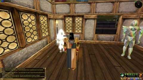 Asheron's Call - Towns- Arwic
