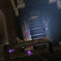 Amperehelion Vault Live 3