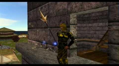 Asheron's Call 10th Anniversary An inside look
