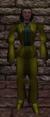 Dapper Suit Berimphur Live