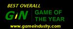Gameindustrynewsgoty