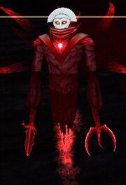 Rynthid Sorcerer Live