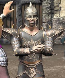 Antius Character Profile Image