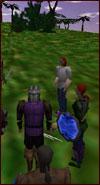Zone Image 04