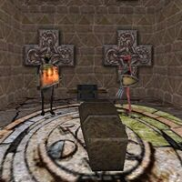80.5S, 71.7W - Skeleton Ruins Live 3