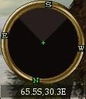 Radar (Stretch UI) Live