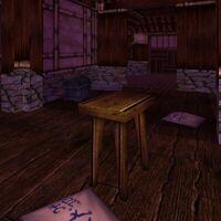 8.9N, 43.4E - Merchant's House and Lifestone Live 2