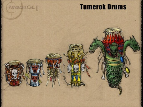 File:AC2 Tumerok Drums Art.jpg