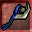 Shadow Atlan Axe Icon