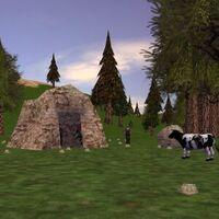 Tumerok Outpost Live 2
