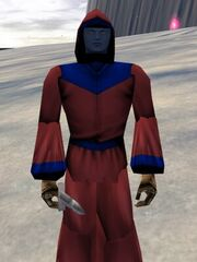 Viamontian War Wizard Live