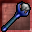 Shadow Atlan Mace Icon