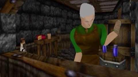 Connor's Adventures in Dereth Ep 2 Sour Deals