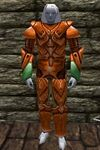 Tenassa Armor Fail Live