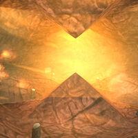 Hieromancers' Halls 7 Live