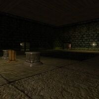 Bandit Castle Prison 3 Live