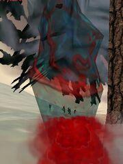 Bloodstone (Creature) Live