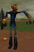 Img scarecrow