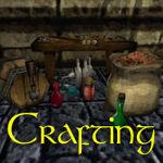 Crafting Exemplar