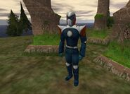 Knorr Armor Teaser Image