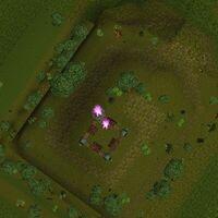 Asheron's Castle 2 Live