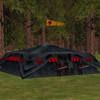 80.7N 43.0W - Royal Tent Live & Royal Tent | Asheronu0027s Call Community Wiki | FANDOM powered by Wikia