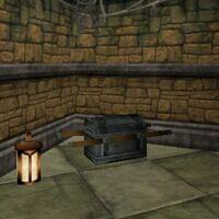 Dungeon Fern Live 4