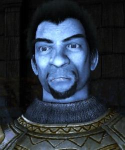 Varicci Character Profile Image