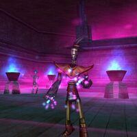 Sotiris Dungeon Live 2