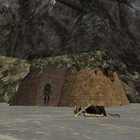 23.2S, 64.3E - Sclavus Swamp Bunker Live