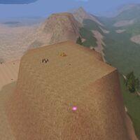 Mount Alphus Live 2
