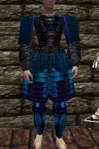 Koujia Armor Live