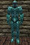 Diforsa Armor Lapyan Live
