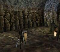 DungeonofShadows2