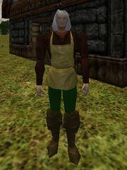 Farmer (Dryreach North) Live