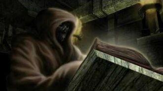 Asheron's Call 2 - Linvak 02 - Academy's Secret - Stoneshadow Plains Vault