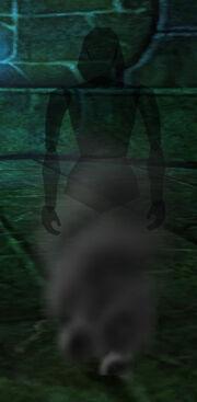 Nexus Shadow Live2