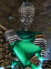 Nivinizk's Raid Commander Live