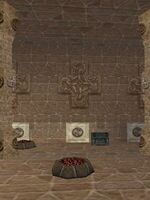 27.8S, 12.1E - Drudge Crypt 2 Live