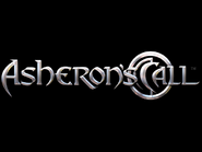 Asheron's Call Logo