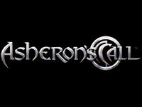 Asheron's Call Logo