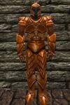 Diforsa Armor Fail Live