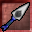 Shadow Atlan Dagger Icon