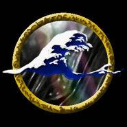Yalain Imperial Seal